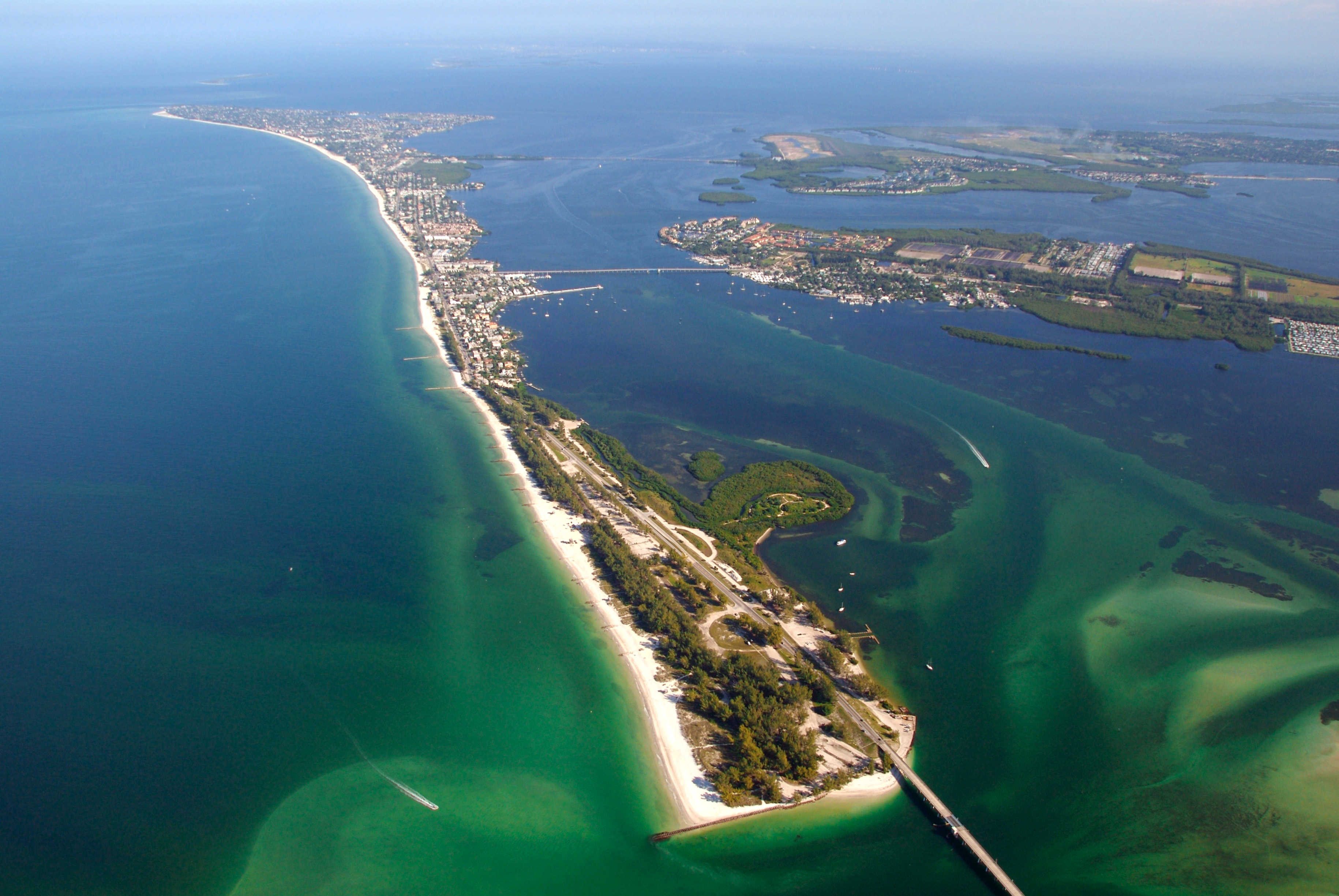 Villas In Anna Maria Island Florida