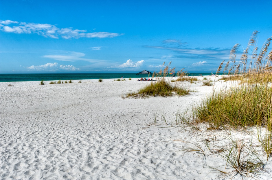 Holiday Rentals On Anna Maria Island Florida