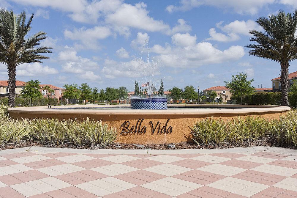 Bella-Vida