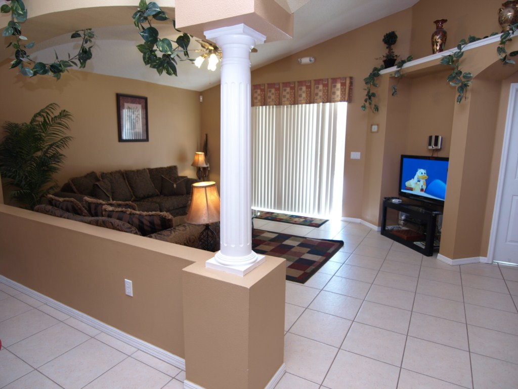 Eagle Pointe Home on our website