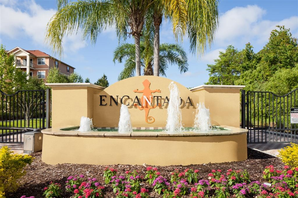 Encantada-Resort