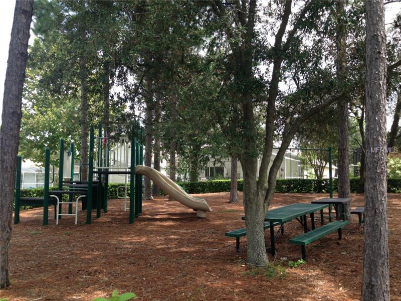 Florida Pines Davenport