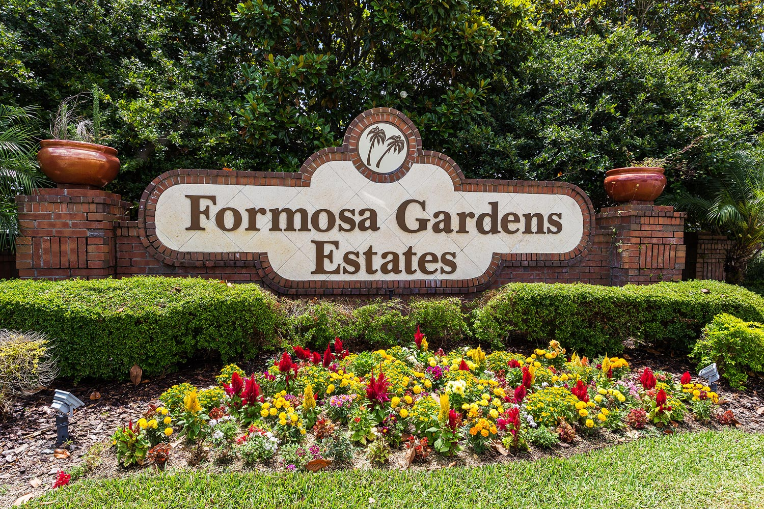 Formosa-Gardens-Estates
