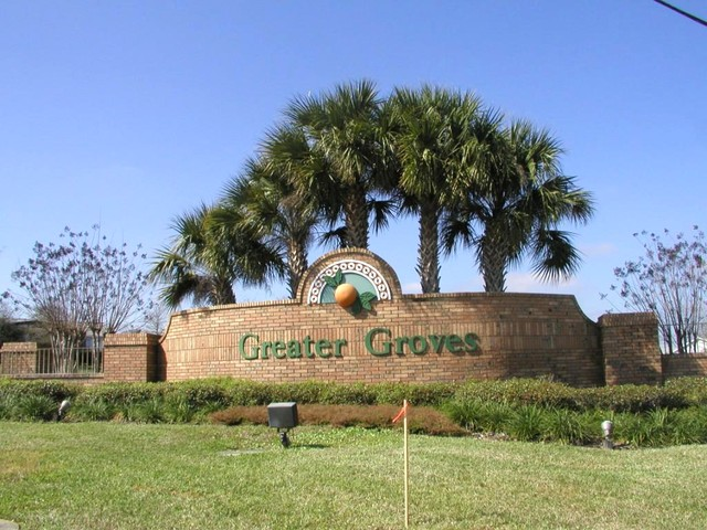 Greater-Groves