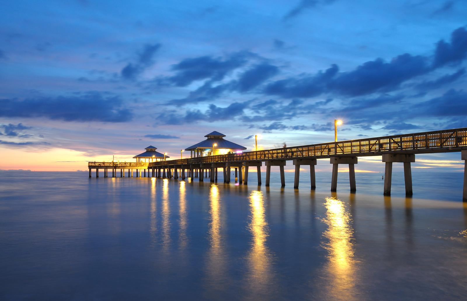 Gulf-Coast-South