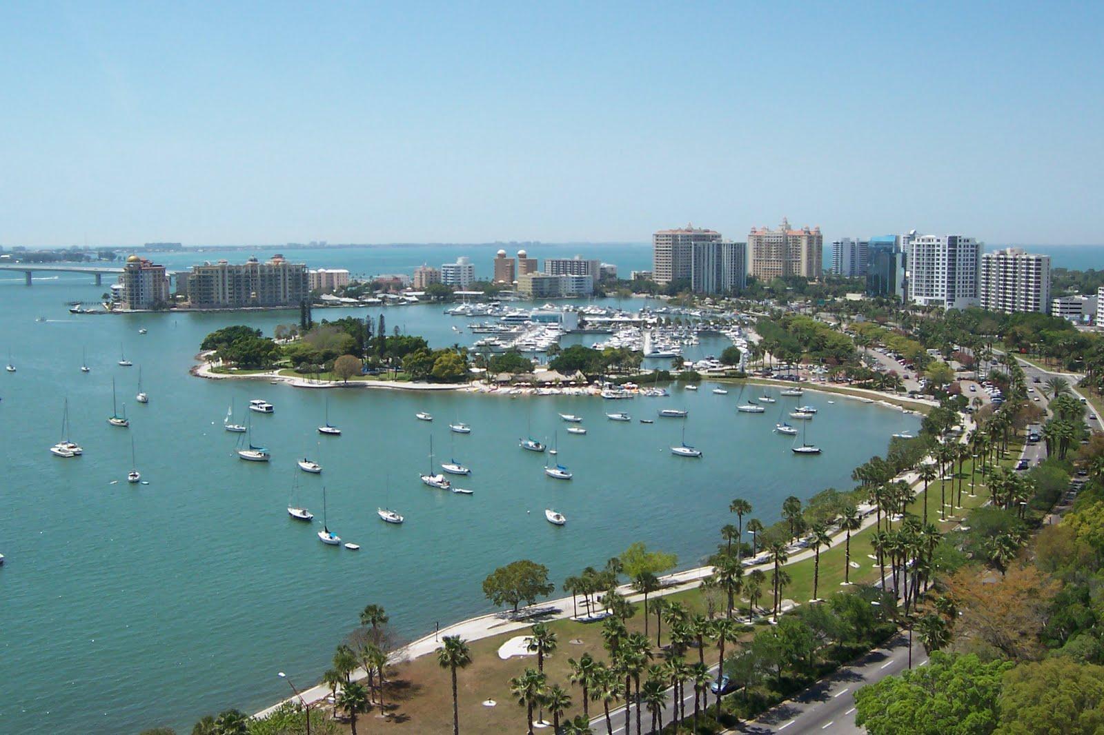 Gulf-Coast