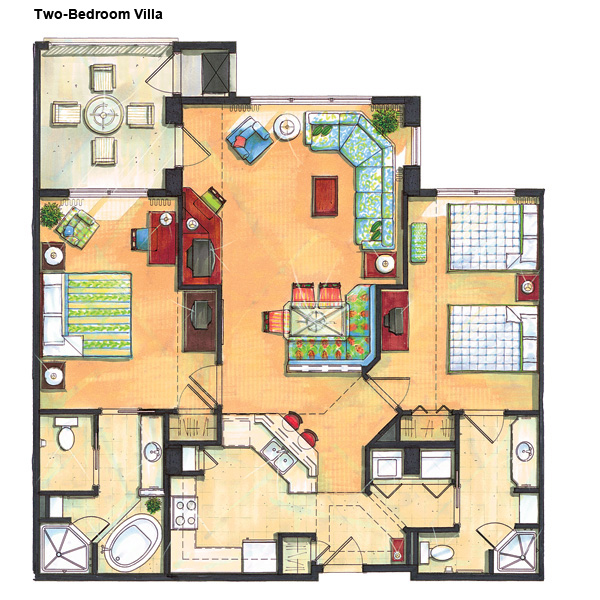 the villages florida floor plans trend home design and decor