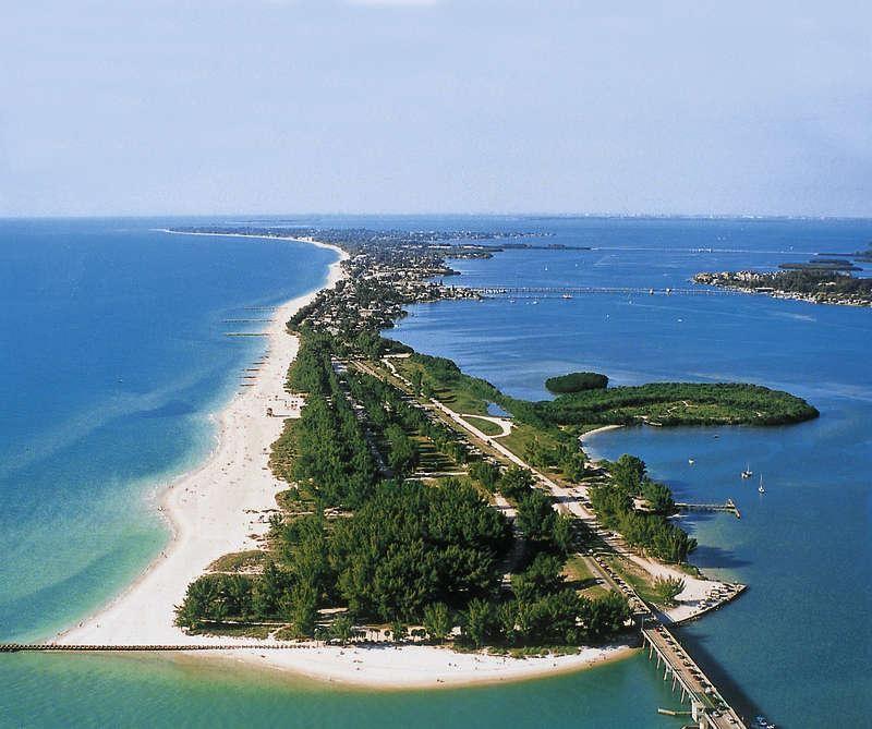 Anna Maria Island: Pelican-Cove-Anna-Maria-Island-Gulf-Coast-Florida-USA