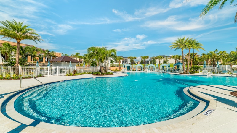 Solara-Resort