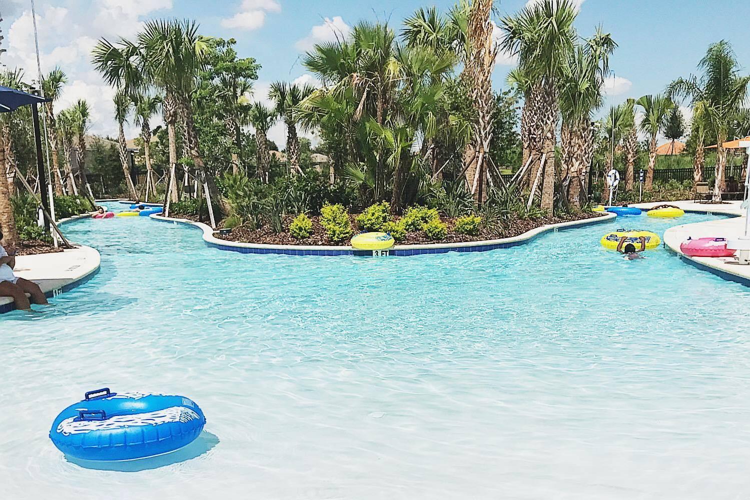 Solterra-Resort