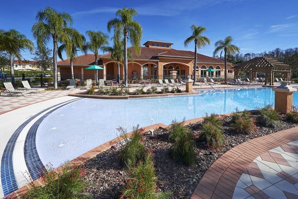 Sonoma Resort