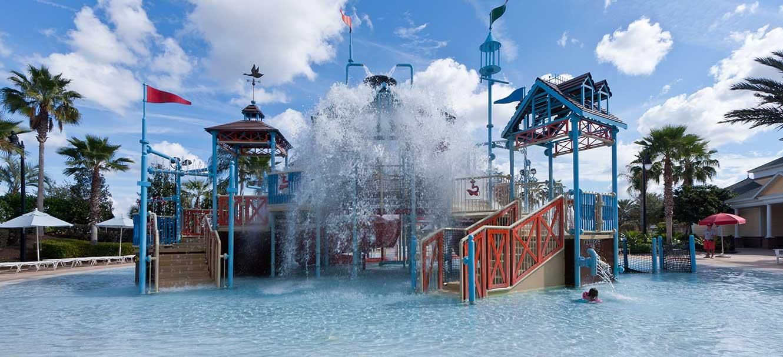 Storey-Lake-Resort