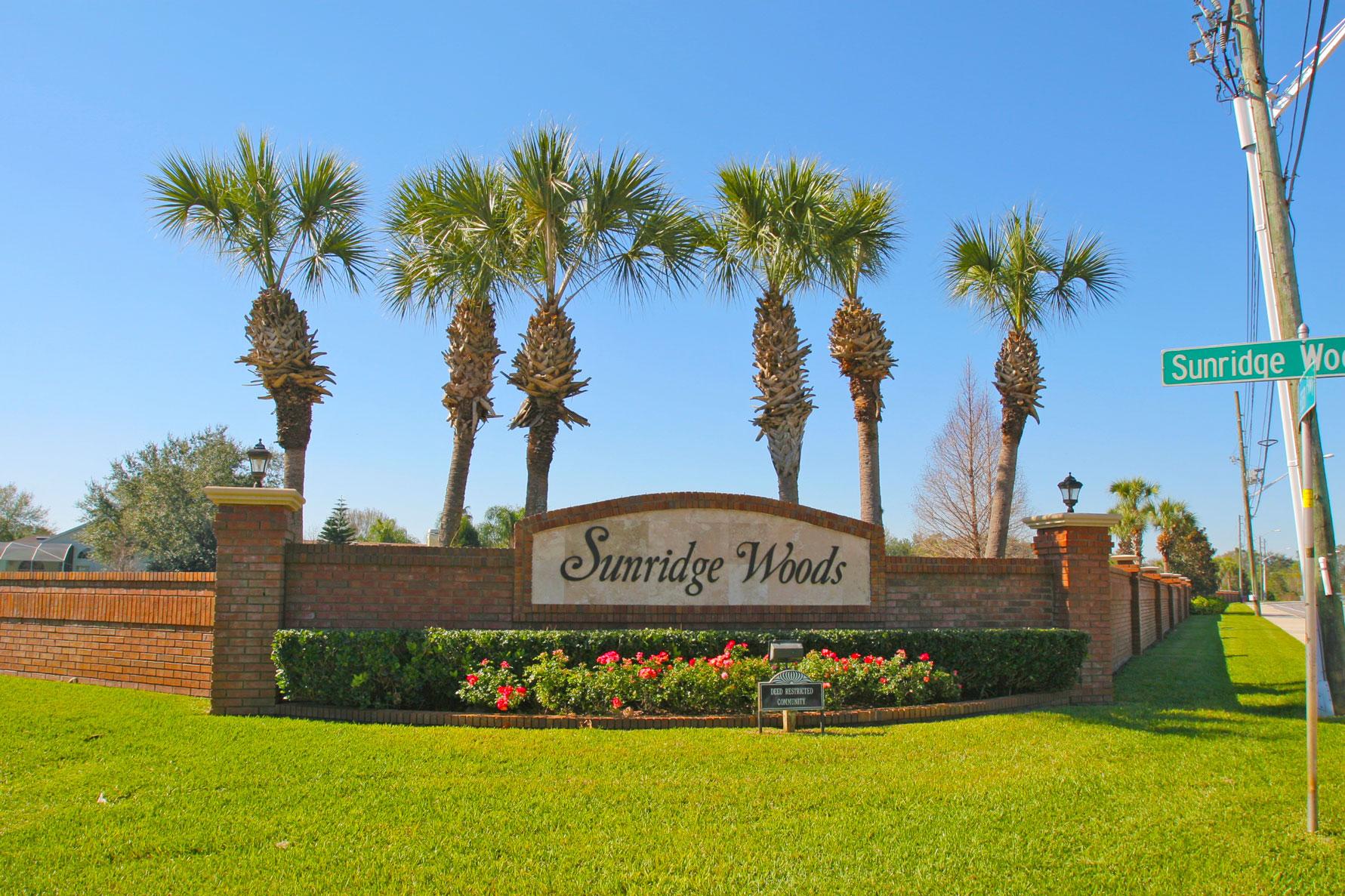 Sunridge-Woods