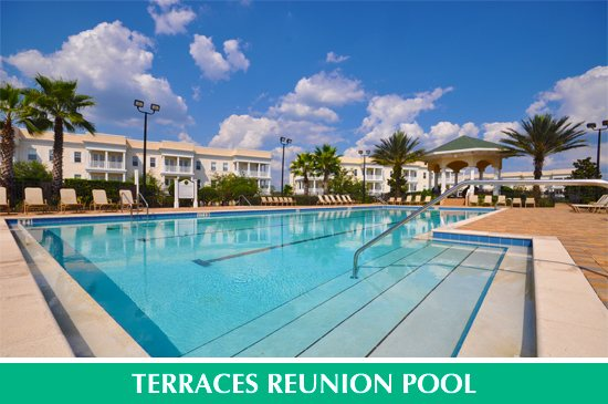 Terraces-at-Reunion