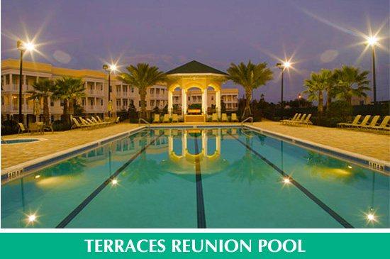 Terraces-at-Reunion