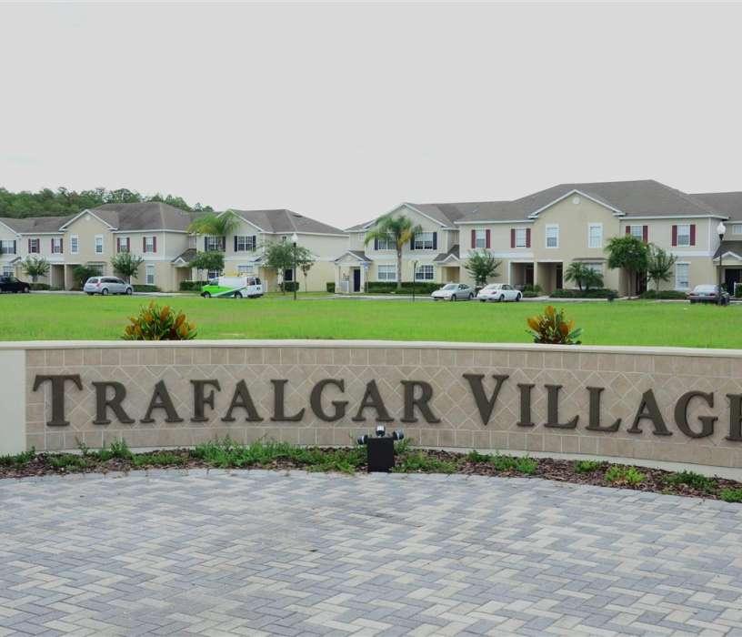 Trafalgar Village Resort