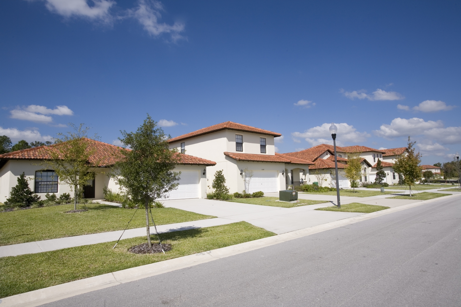 Tuscany at Westside, Kissimmee