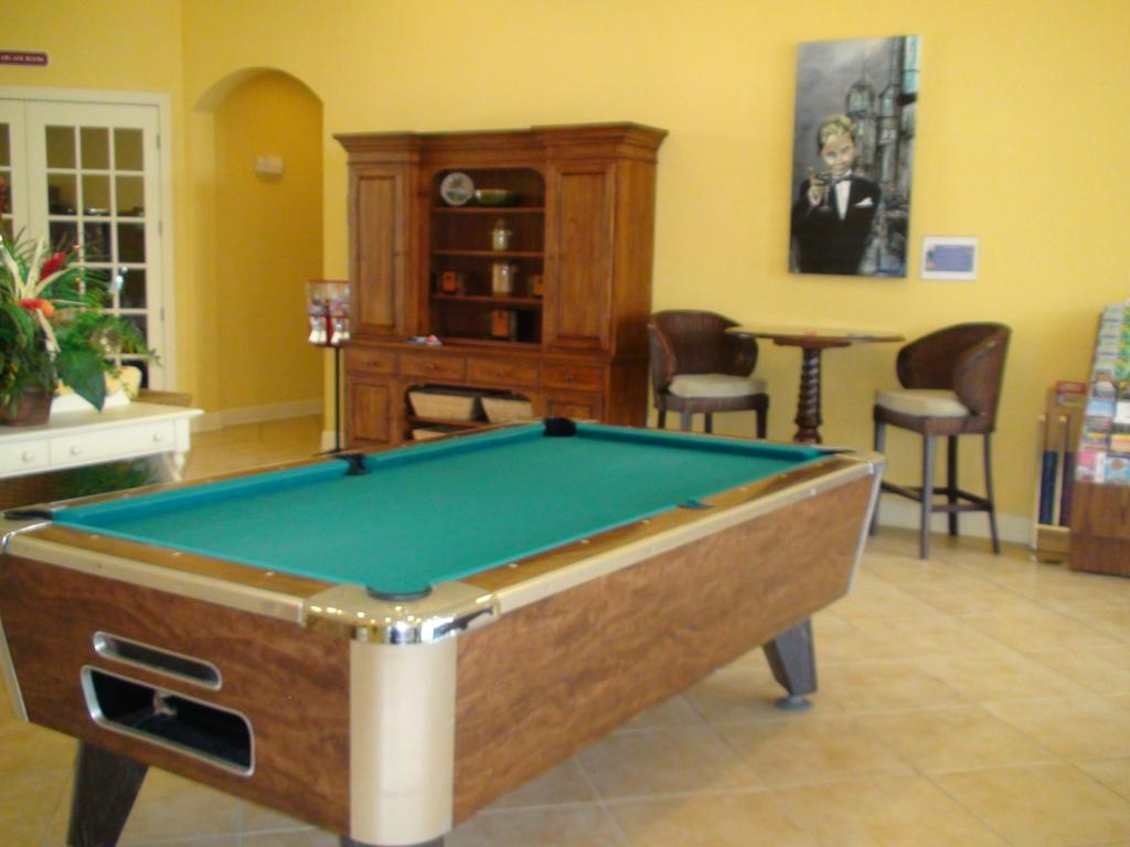 Villas at Seven Dwarfs Resort Kissimmee