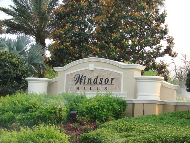 Windsor Hills Resort