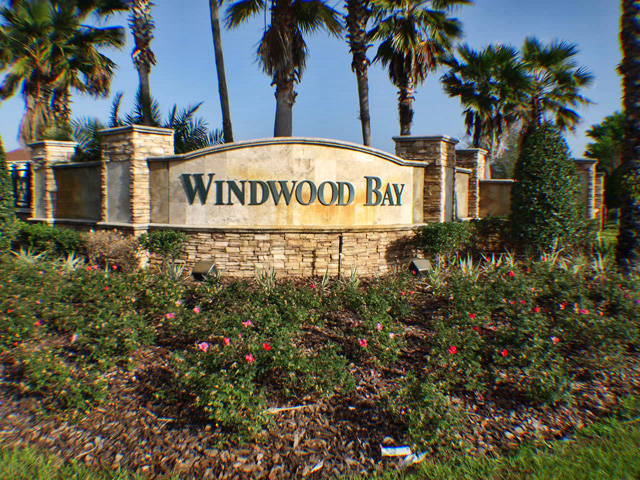 Windwood Bay Davenport