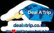 Deal A Trip