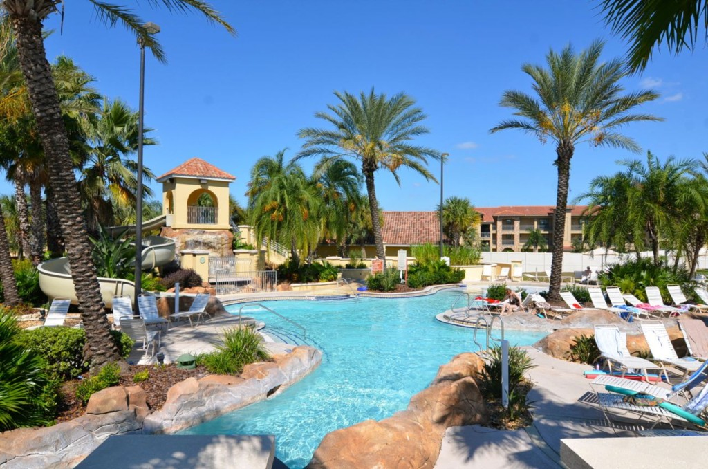 how to buy rental property in florida