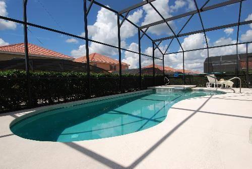 Solana Beach Resort Florida